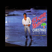 The Glenn Medeiros Christmas Album by Glenn Medeiros