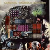 Stockholm Death Star by Les Big Byrd