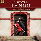 Discover Tango by Various Artists