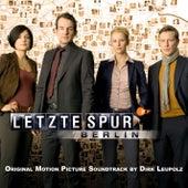 Letzte Spur Berlin (Music from the Original TV Series) de Various Artists