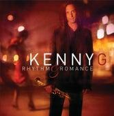 Rhythm & Romance by Kenny G