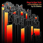 Keys To New York by Various Artists