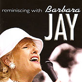 Reminiscing With Barbara Jay by Various Artists