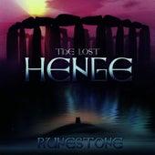 The Lost Henge by Runestone