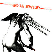 We Are The Wild Beast by Indian Jewelry
