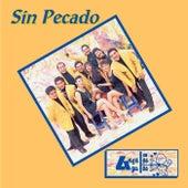 Sin Pecado by Los Angeles Azules