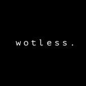 Wotless von George The Poet