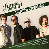 Fundamental - Biquini Cavadão von Biquini Cavadão