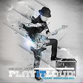 Play It Loud! de Various Artists