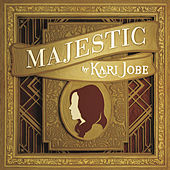 I Am Not Alone by Kari Jobe