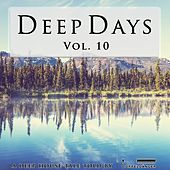 Deep Days, Vol. 10 by Various Artists