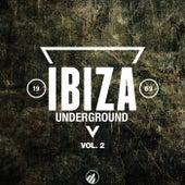 Ibiza Underground, Vol. 2 von Various Artists