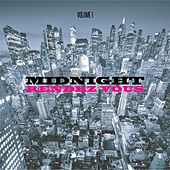 Midnight Rendevous, Vol. 1 von Various Artists