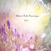 Ambient Fields Soundscapes, Vol. 2 de Various Artists
