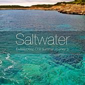 Saltwater - Eivissa Deep Chill Summer Journey 3 by Various Artists