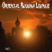 Oriental Buddha Lounge Collection - Arabica to India Chillout, Vol. 1 de Various Artists