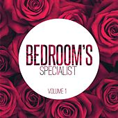Bedroom's Specialist, Vol. 1 by Various Artists