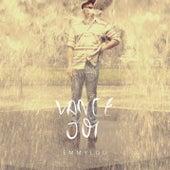 Emmylou by Vance Joy