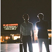 TV en Français, Sous la Mer by We Are Scientists