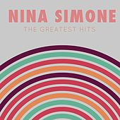 Nina Simone: The Greatest Hits de Nina Simone