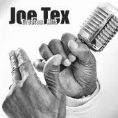 Greatest Hits by Joe Tex