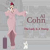 The Lady Is a Tramp by Al Cohn