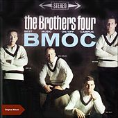 Bmoc (Best Music On/Off Campus) (Original Album) de The Brothers Four