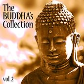 The Buddha's Collection, Vol. 2 by Various Artists
