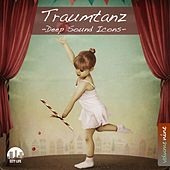 Traumtanz, Vol. 9 - Deep Sound Icons by Various Artists