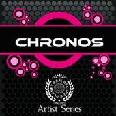 Chronos Ultimate Works by Chronos