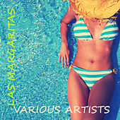 Las Margaritas by Various Artists