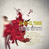 Yo Soy el Tango by Various Artists