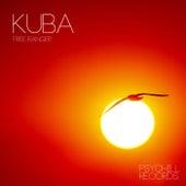 Free Ranger by Kuba