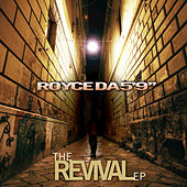 The Revival de Royce Da 5'9