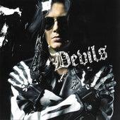 Devils (Special Edition) von The 69 Eyes