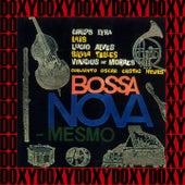 Bossa Nova-Mesmo (Doxy Collection, Remastered) von Various Artists