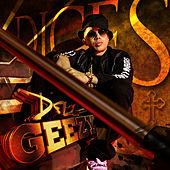 Dices by De La Ghetto