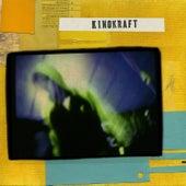 Kinokraft (These Things) by Looper