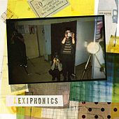 Lexiphonics (These Things) by Looper