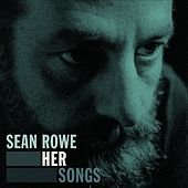 By Your Side de Sean Rowe