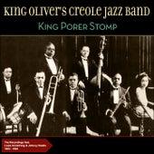 King Porter Stomp (Original Recordings 1923-1924) by Various Artists
