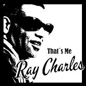That´s Me Ray Charles de Ray Charles
