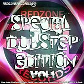 Special Dubstep Edition, Vol. 1 de Various Artists