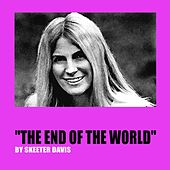 The End of the World (From