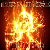 I'm On Fire de Static-X