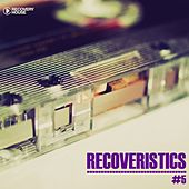 Recoveristics #5 by Various Artists
