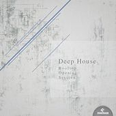 Deep House Rooftop Opening Session de Various Artists