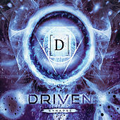 Synapse by Driven