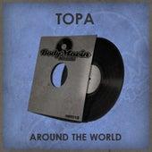 Around The World de Topa