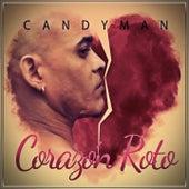 Corazon Roto de Candyman
